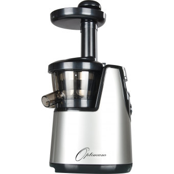 Optimum Slow Juicer