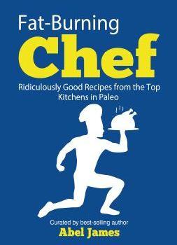 Fat-Burning Chef