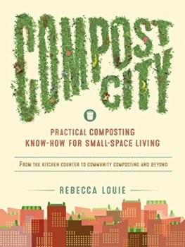 Compost City