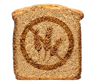 WGP 016: Non-Coeliac Gluten Sensitivity – to Be or Not to Be Gluten-Free
