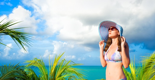 WGP 024: How to Practise Smart Sun Exposure to Optimise Your Vitamin D Levels
