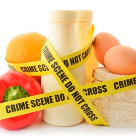 WGP 037: Are Your Health Issues Caused by Food Sensitivities?