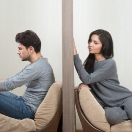 WGP 039: 3 Words to Heal a Broken Relationship