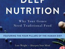 deepnutrition